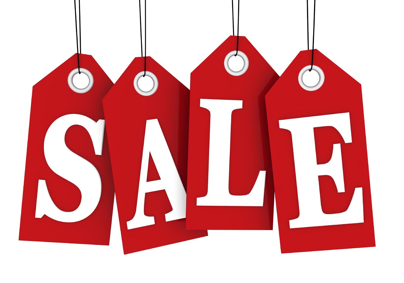 Just Tututiny: Pre-Black Friday Promo Codes/Sales