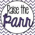 Raise The Parr