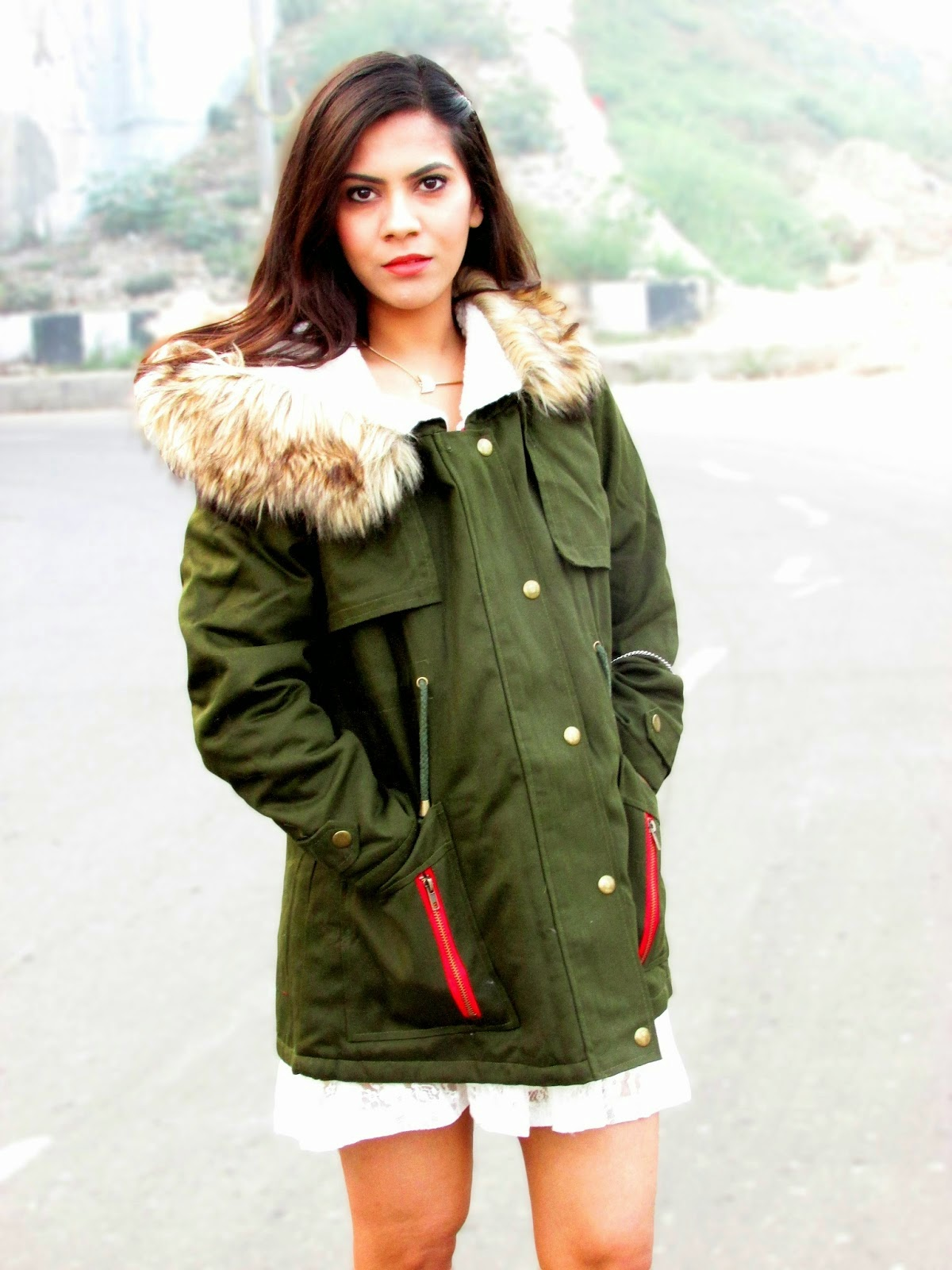 winter, winter outfits, fashion, winter fashion, winter trends 2015, sweaters, crop sweater, leopard coat, tartan, trench coat, new york coat, indian fashion blogger,beauty , fashion,beauty and fashion,beauty blog, fashion blog , indian beauty blog,indian fashion blog, beauty and fashion blog, indian beauty and fashion blog, indian bloggers, indian beauty bloggers, indian fashion bloggers,indian bloggers online, top 10 indian bloggers, top indian bloggers,top 10 fashion bloggers, indian bloggers on blogspot,home remedies, how to,long sweater, little black bag, kitty leggings, tartan leggings, peplum sweater, front open cardigan, yellow sweater, also sunglasses, long sweater, velvet legging, swede shoes, heavy jacket, paraka, azted sweater , bear ears jacket