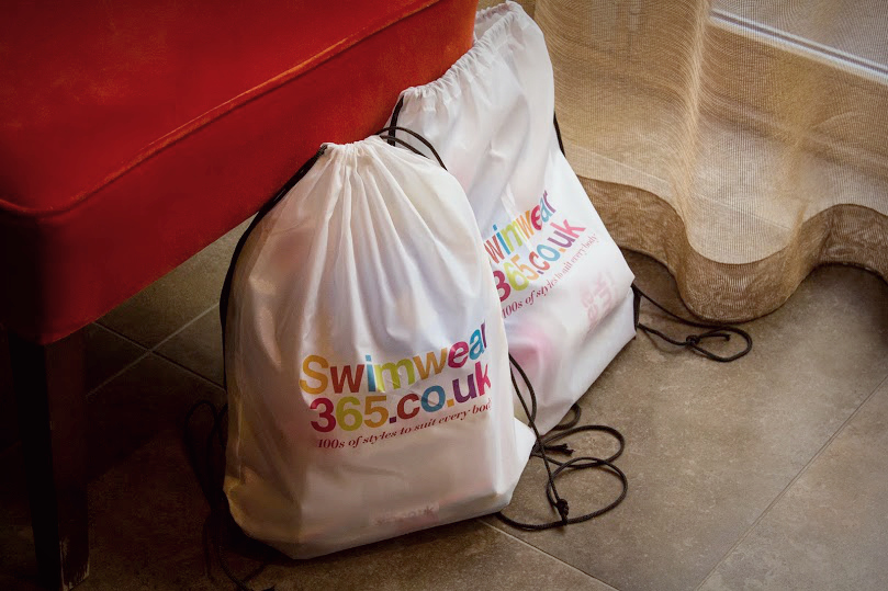 Swimwear365 blogger