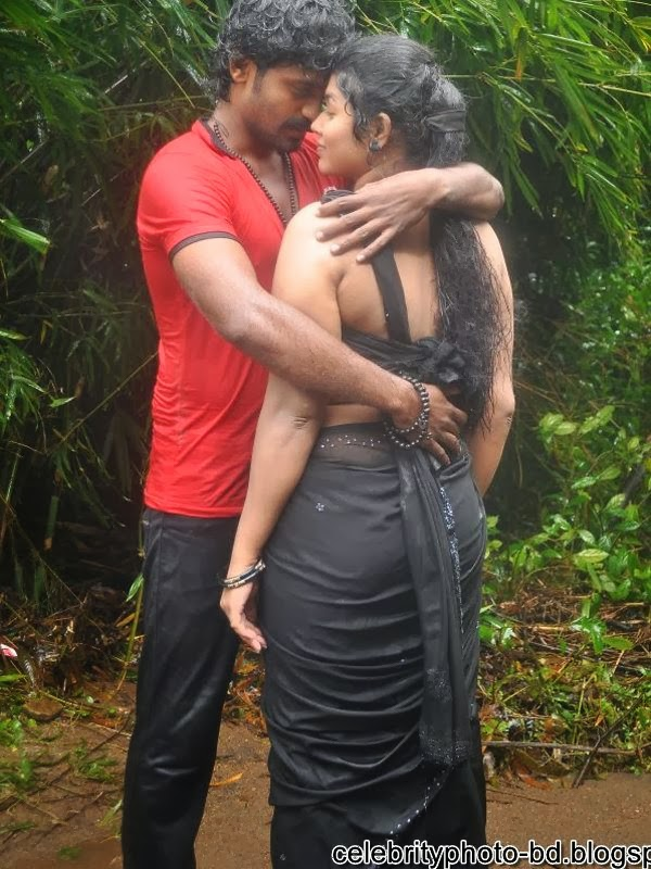 Poorvakudi+Movie+Hot+Stills+Photos001