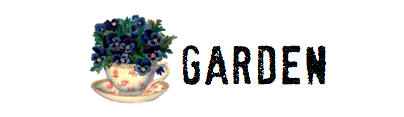 http://www.pinterest.com/funkyjunkdonna/x-decor-garden-junkers-united/