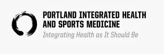 Portland Integrated Health and Sports Medicine