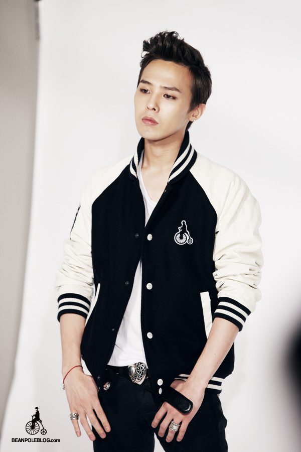 GDragon's Imagins - Page 2 1