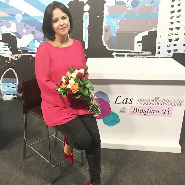Mis_nuevas_mañanas_en_BIOSFERA_TV_ObeBlog