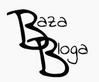 Baza bloga
