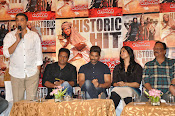 Rudramadevi movie success meet photos-thumbnail-20