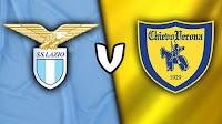 Lazio-Chievo-serie-a