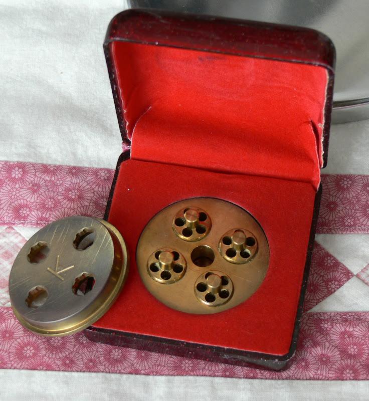 Ricetta biscotti torta bimby vs kenwood for Kenwood kcook vs bimby