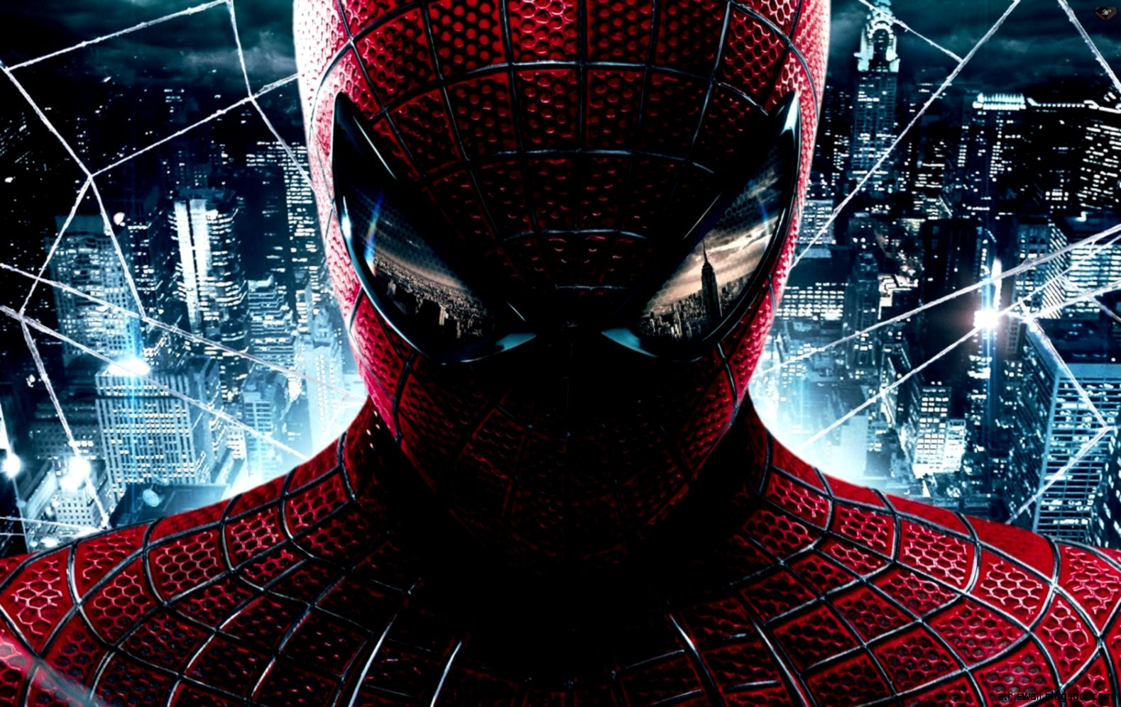 Spiderman 4 HD Wallpapers  Spiderman 4 Images  Cool Wallpapers