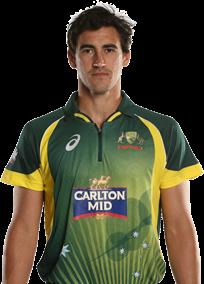 Australian cricket team photo for ICC world cup 2015