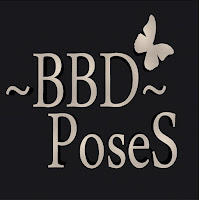 ~BBD~ PoseS
