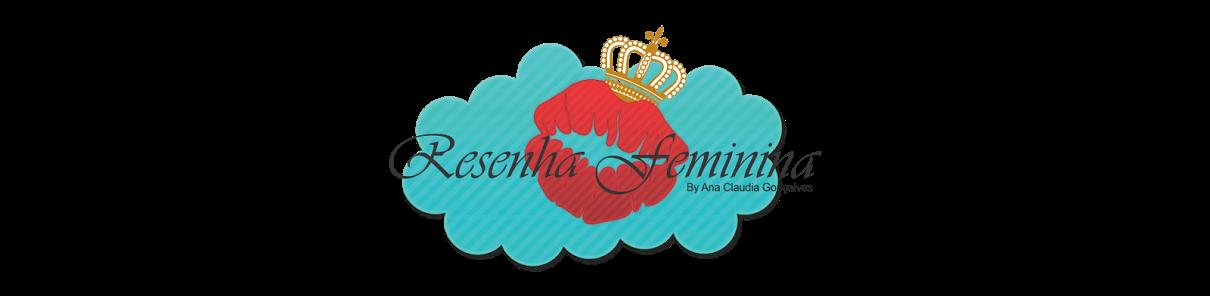 Resenha Feminina