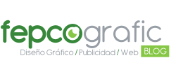 FEPCO Grafic Diseño gráfico I Publicidad I Web