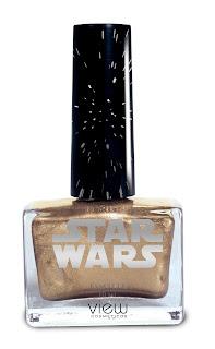 Esmalte Caminho da Luz da Star Wars