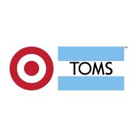 http://www.target.com/c/target-toms-brand-shop/-/N-54x96