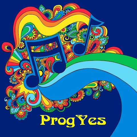 Progyes Internet Radio