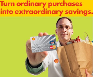 Shell Mastercard Login Guide to Manage online Services