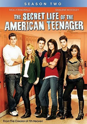 Assistir%2BThe%2BSecret%2BLife%2Bof%2Bthe%2BAmerican%2BTeenager%2BOnline%2B%2528Legendado%2529 Download The Secret Life of the American Teenager S05E22 5x22 AVI + RMVB Legendado