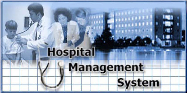 related literature of a hospital management system Design and implementation of hospital management system using java doi: 109790/0050-0213236 wwwiosrjournalsorg 33 | page.