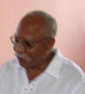 Morreu o Carlos Alberto Pimentel