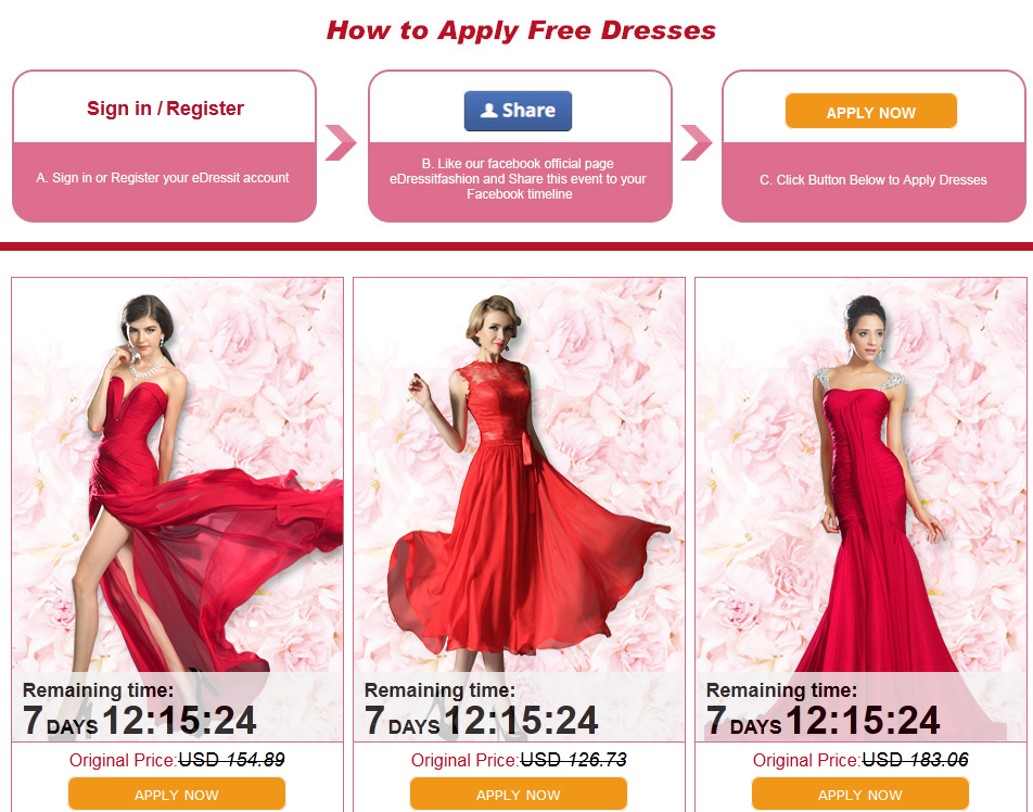 http://www.edressit.com/valentines-dress-sale.html#CategoryF1
