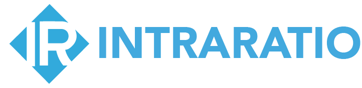 Intraratio Blog