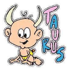 ini zodiak taurus ramalan bintang terbaru hari ini dan di bulan ini