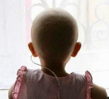 Crédit pour les anciens malades du cancer : quelles sont les conditions ?