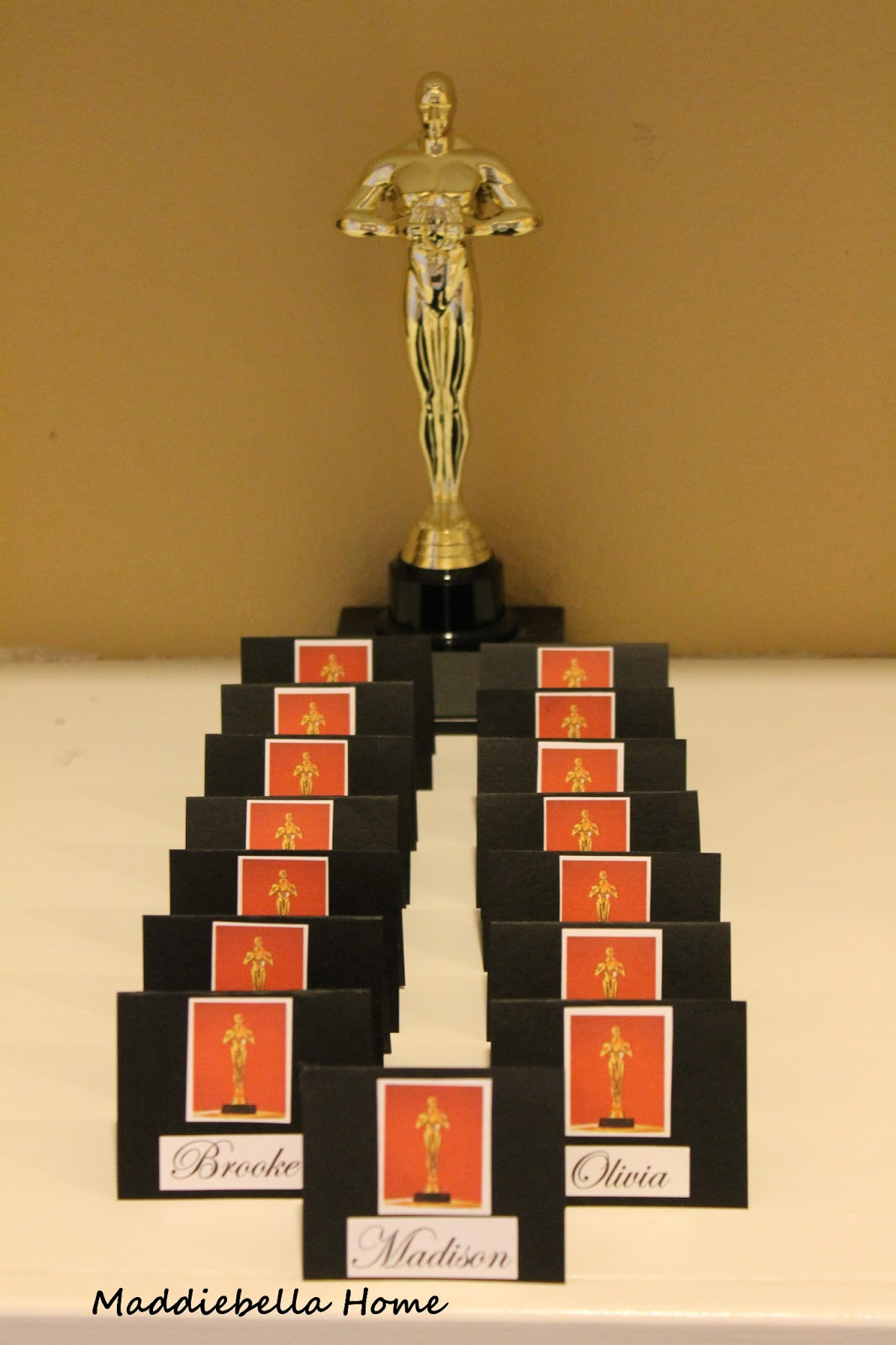 Grammy Awards Red Carpet Pictures Images Hollywood Oscar