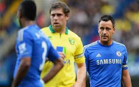 Norwich City-Chelsea-winningbet-pronostici-calcio-premier-league