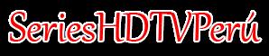 Series Peruanas TVHD