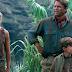 Após 22 anos, veja como estão os atores de Jurassic Park