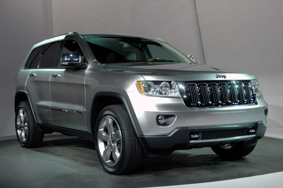 January 2015 customers who are interested can learn more about the jeep grand cherokee or take it for a test drive today visit fair haven smith chrysler jeep dodge in st fandeluxe Choice Image
