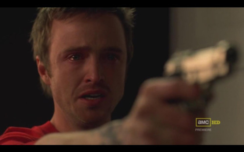 Mr. White and Jesse Pinkman Forever…. Bitch ...