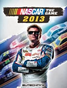 Download NASCAR The Game: 2013 Pc Game Full + Torrent Torrent Grátis