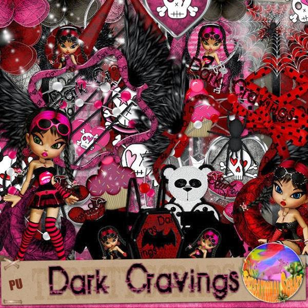 http://3.bp.blogspot.com/-suNUzCDn95c/UvxHUTSbCGI/AAAAAAAAD40/QSHVx0nGVfo/s1600/TW-Dark+Cravings+Preview.jpg