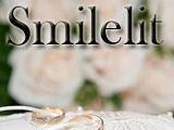 Smilelit sortea Sesión de fotos de pareja en Málaga