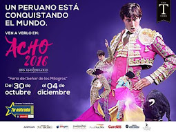 ACHO - 2016