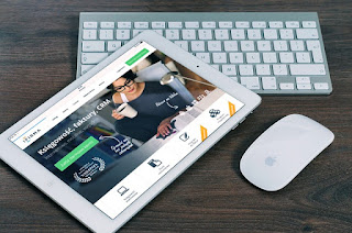 Хотите научиться создавать сайты?