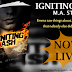 ★ NOW LIVE★ IGNITING ASH by M.A. Stacie