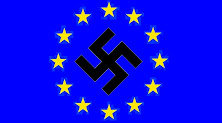 The Fourth Reich!