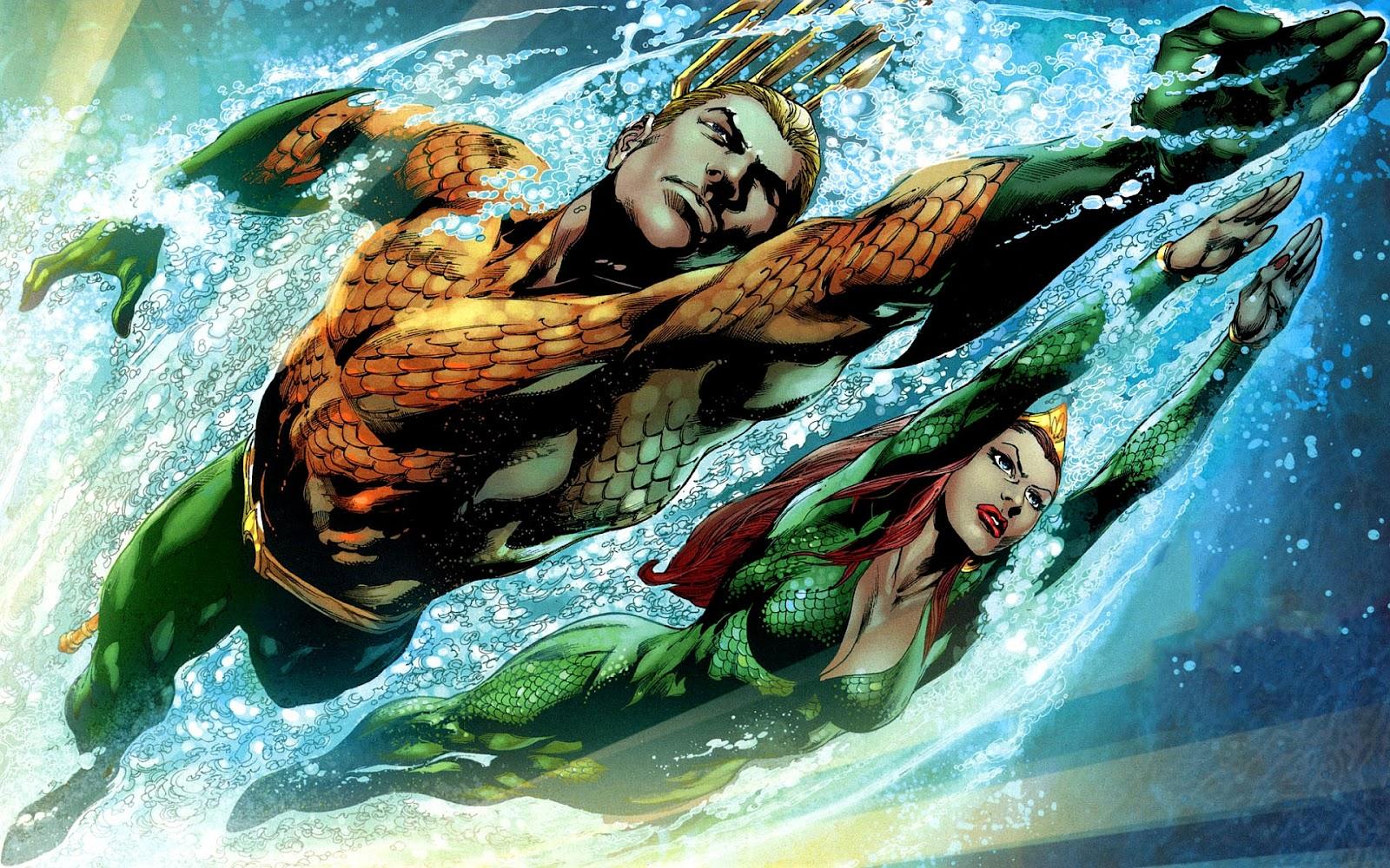 http://3.bp.blogspot.com/-suQV_QkUIrQ/UHbqgD0M__I/AAAAAAAAC74/Moj9vSJXLSQ/s1600/Aquaman.jpg