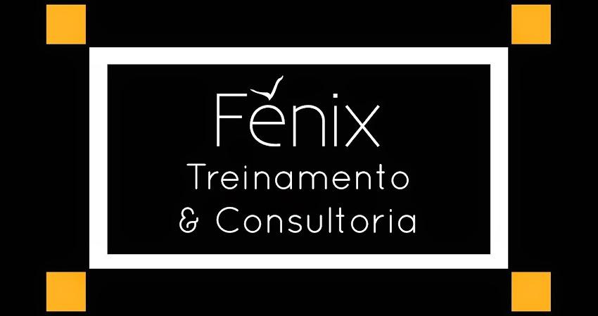 Fênix Treinamento & Consultoria