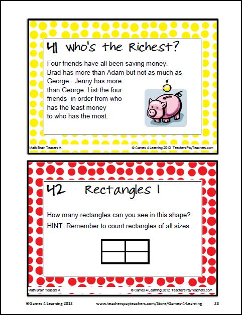 Kids Sudoku   Free Critical Thinking Worksheet for  nd Grade     Screen   x     Screen   x     Screen   x     Screen   x     Screen   x