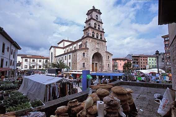 Maravillas ocultas de espa a asturias cangas de on s for Oficina turismo cangas de onis
