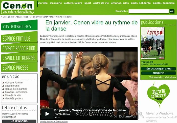 http://www.ville-cenon.fr/48-web-tv/7946-en-janvier-cenon-vibre-au-rythme-de-la-danse.html
