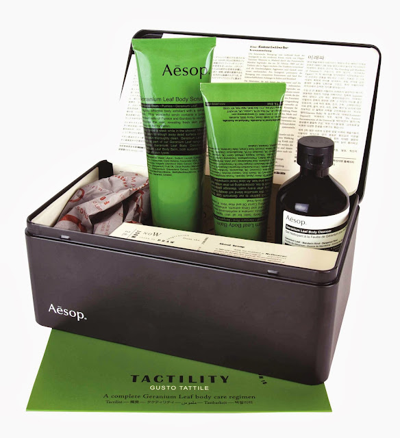 aesop-body-care-set-tactiliy-price