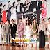 Download Drama Korea Terbaru A Gentleman's Dignity 20 Episode Full 2014