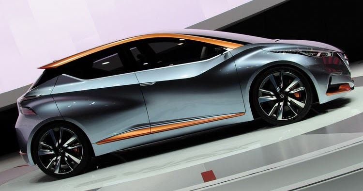 nissan cars in india upcoming nissan cars reviews news html autos post. Black Bedroom Furniture Sets. Home Design Ideas